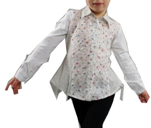 Noppies Baby-M/ädchen G Dress Ss Smiths AOP Kleid