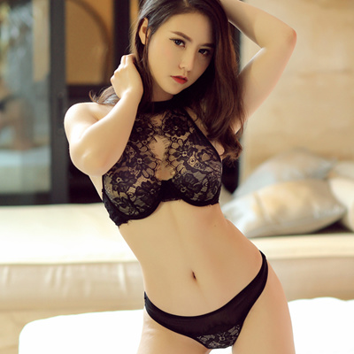 Asian Dating Service  Sweet Singles