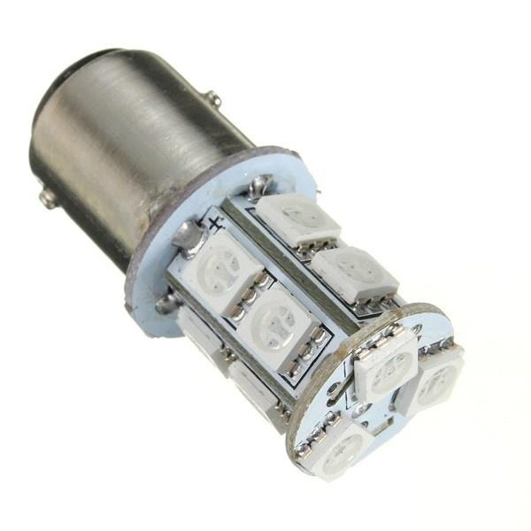 NOS BSA 17 Tooth Front Sprocket   # 68-3072  A50 A65 A70 Lightning          B756