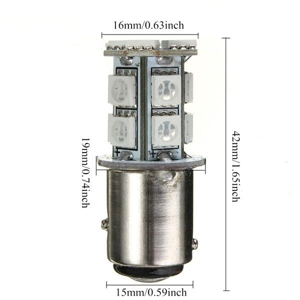 Bosch Cylindre 1 987 948 292 pour SUBARU
