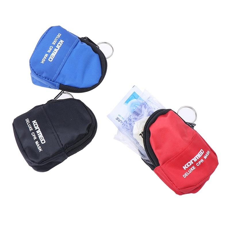 Gingerbread /'Nurse//Carer L//Blue Uniform/' Keyring//Bag Charm.Embroidered Appliqué