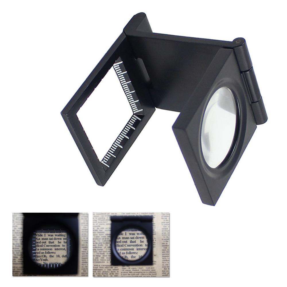 Nowear 1m Aux-Kabel 3,5 mm Aux Auto-Audiokabel Stecker auf Stecker-Draht-Linie Ersatz f/ür Auto-Kopfh/örer MP3-Lautsprecher