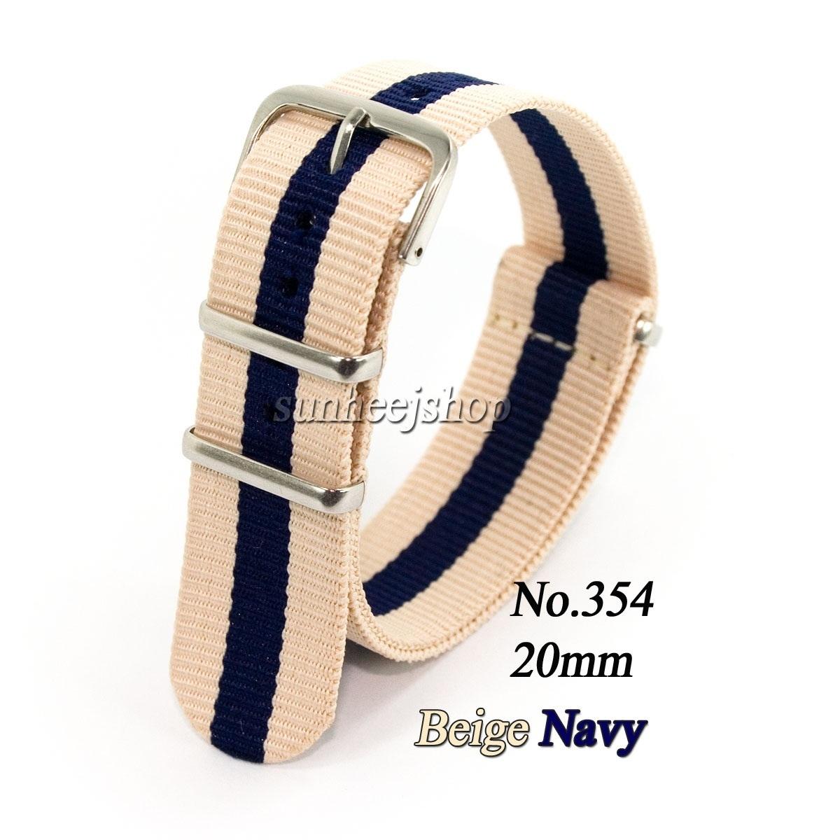 Http List Item Jang Geun Suk Earring Fashion Adidas Adh3017 Aberdeen Red Dial Rubber Strap 581518628 00g 0 W St G