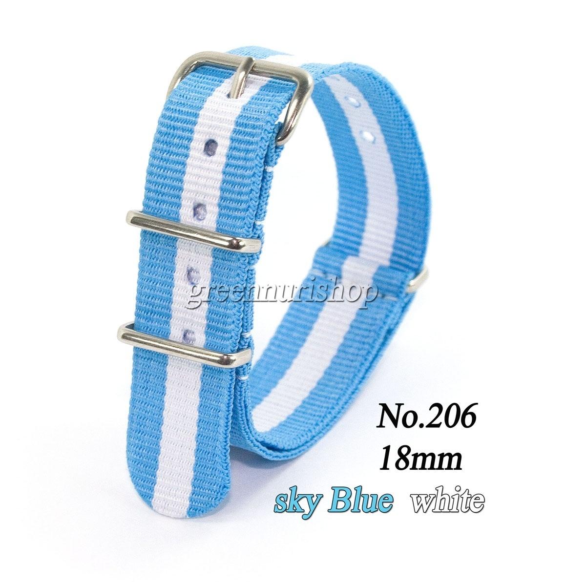 Http List Item Jang Geun Suk Earring Fashion Adidas Adh3017 Aberdeen Red Dial Rubber Strap 581518628 04g 0 W St G