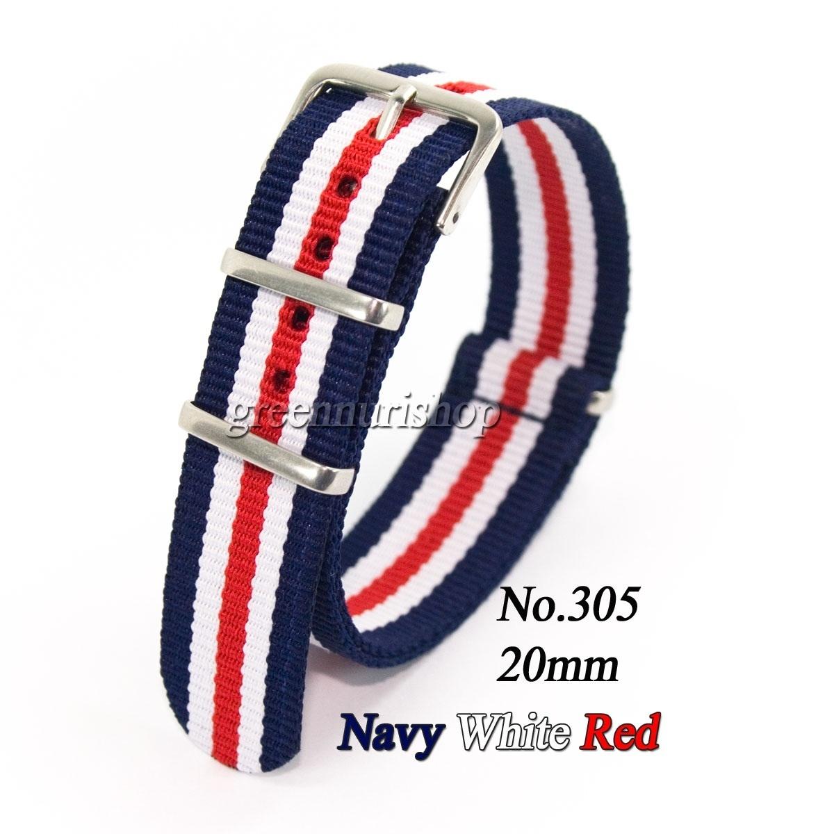 Http List Item Jang Geun Suk Earring Fashion Adidas Adh3017 Aberdeen Red Dial Rubber Strap 581518628 09g 0 W St G