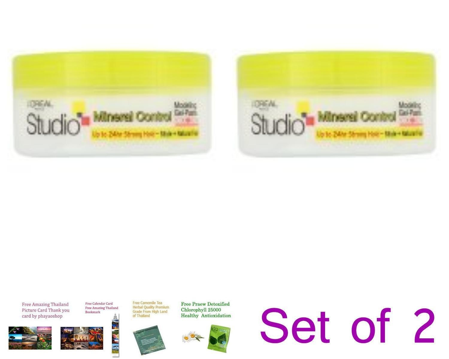 Http List Item 2 Packs Of Loreal Cleaning Eye And Listerine Multi Protect Zero 250ml Free 80ml 452908580g 0 W St G