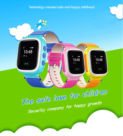Electronic Children Personal Security Device With Anti Lost Alarm Sound together with 270410651569 moreover Buyusaimports likewise 362024462988 further 493507985. on gps tracking for children shoes