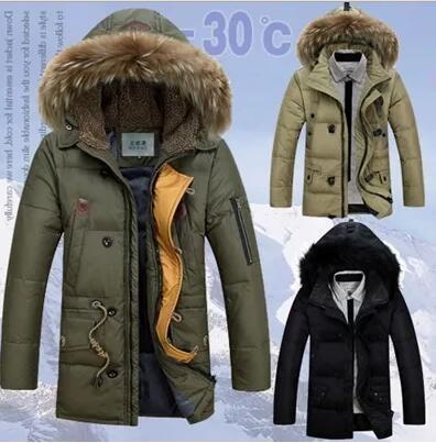 qoo10 2016 men autumn winter jacket down jacket wear cotton jacket coat wind men s clothing. Black Bedroom Furniture Sets. Home Design Ideas