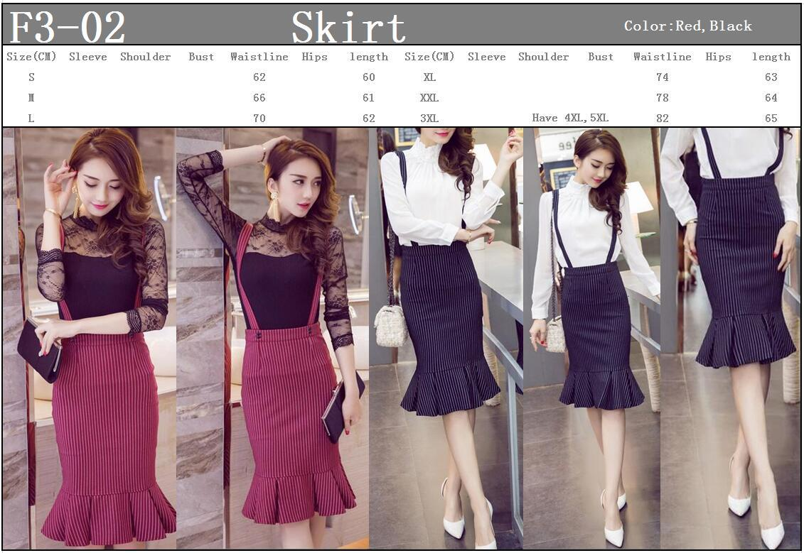 http   list.qoo10.sg item SEXY-DOUBLE-STRAP-LADIES-DRESS-IN ... 3192ebdc1