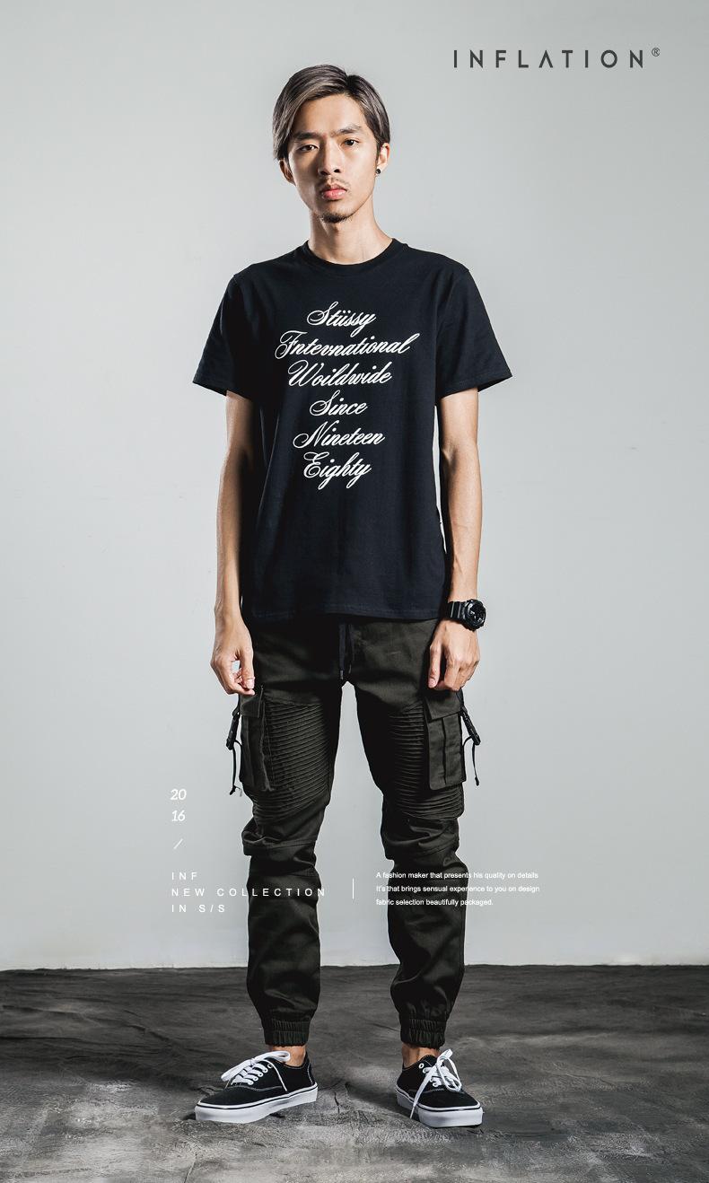 Jeans for me Langarm Shirt Gr Eisblau mit Aufdruck NEU 656 56//58