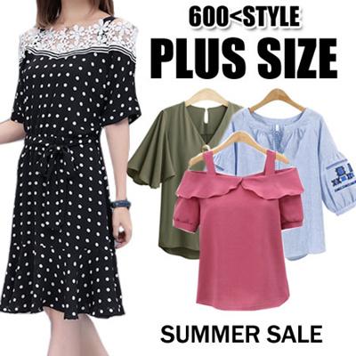 815023485.g_400 w_g qoo10 2017 new style! s 7xl plus size fashion womens clothing,7xl Womens Clothing
