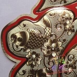 "1/"" PLAIN STEEL CUT Nails Headless Brad square antique vintage old rustic frame"