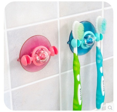 Symbol Of The Brand High Quality Cartoon Monkey Soap Box Multifunctional Double Draining Soap Dishes For Bathroom Accessory Hot Sale Fragrant Flavor In
