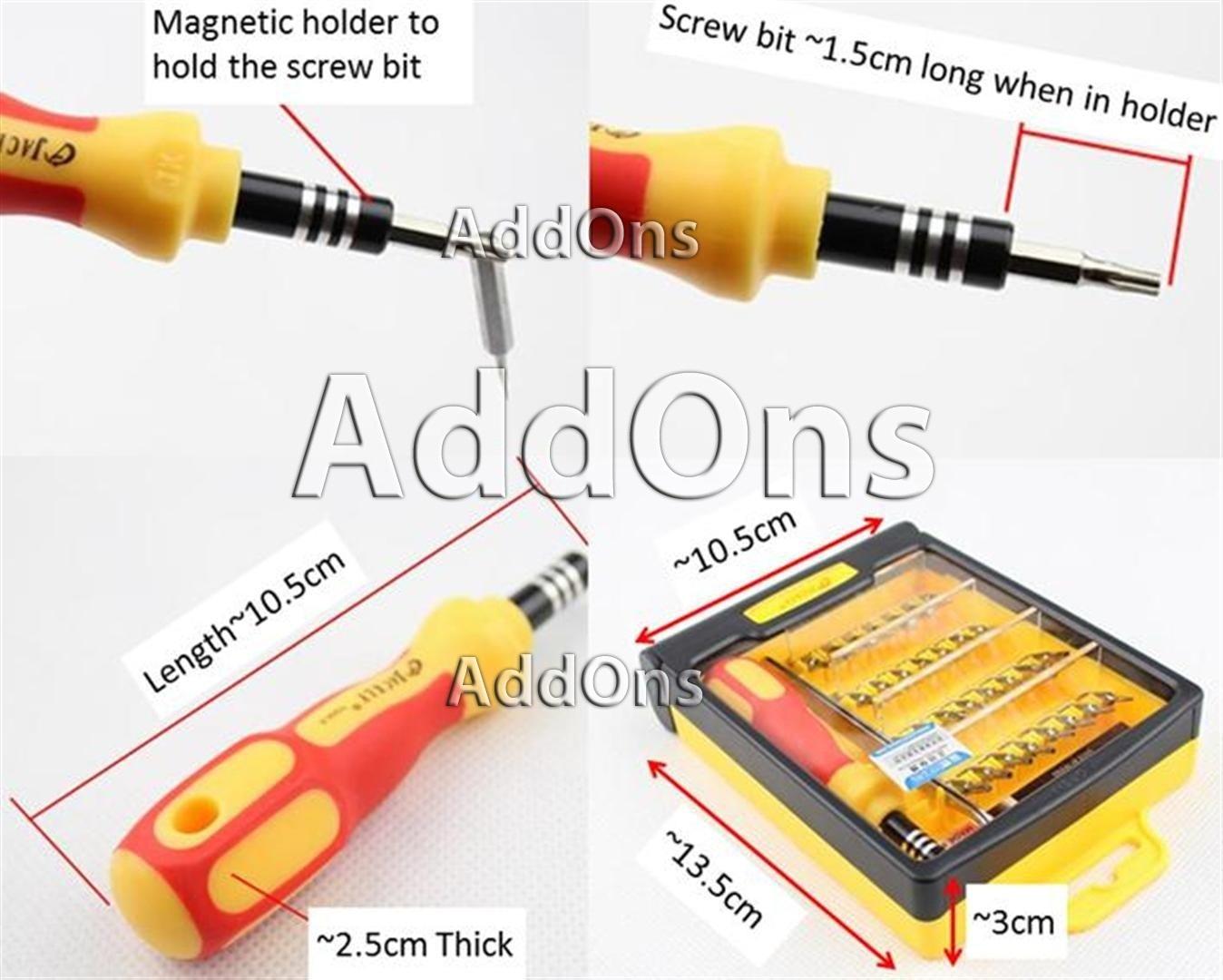 Http List Item Gsr1440 Li Bosch Cordless Drill Light Bar 3quot Bull Clamps Mounting Bracket Wiring Harness Ebay 508969398 04g 0 W St G