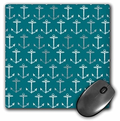 Philippines New Large Gaming Mouse Pad Mousepad Locking Edge For Laptop PC Anime Mousepad Mat For