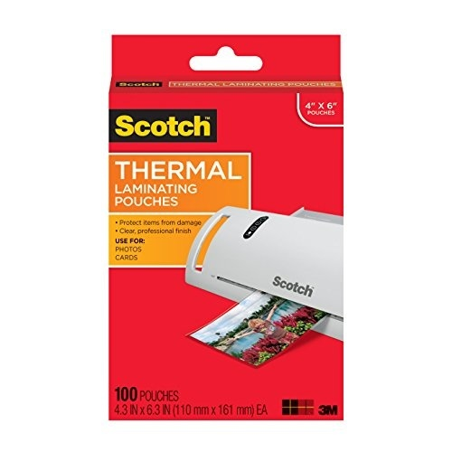 Hitachi 728546 1//2 Sq Drive 7//16 Hex Socket