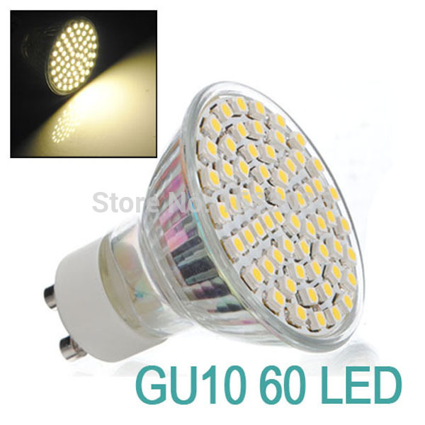 Wireless Bluetooth Kabellos Lautsprecher Licht Effekte Touch Lamp Mushroom