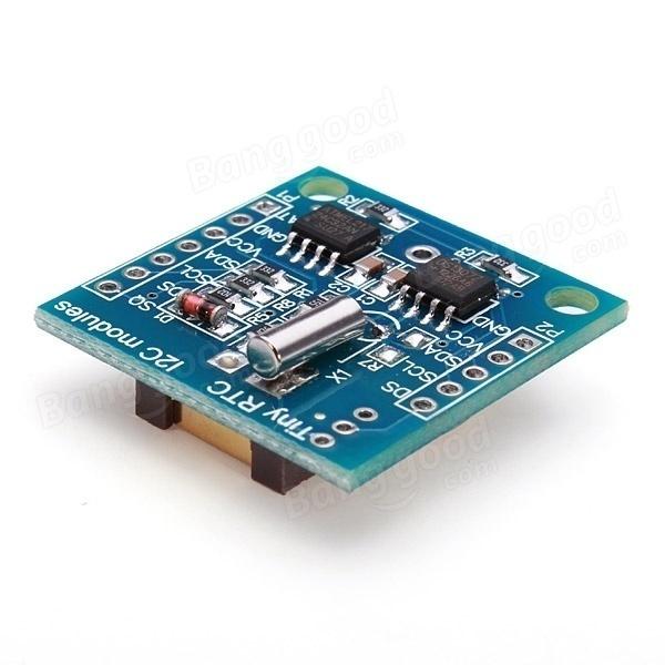 RFID Mega2560 Module Super Learning Starter Kit For Arduino EU Plug AC 100~240V