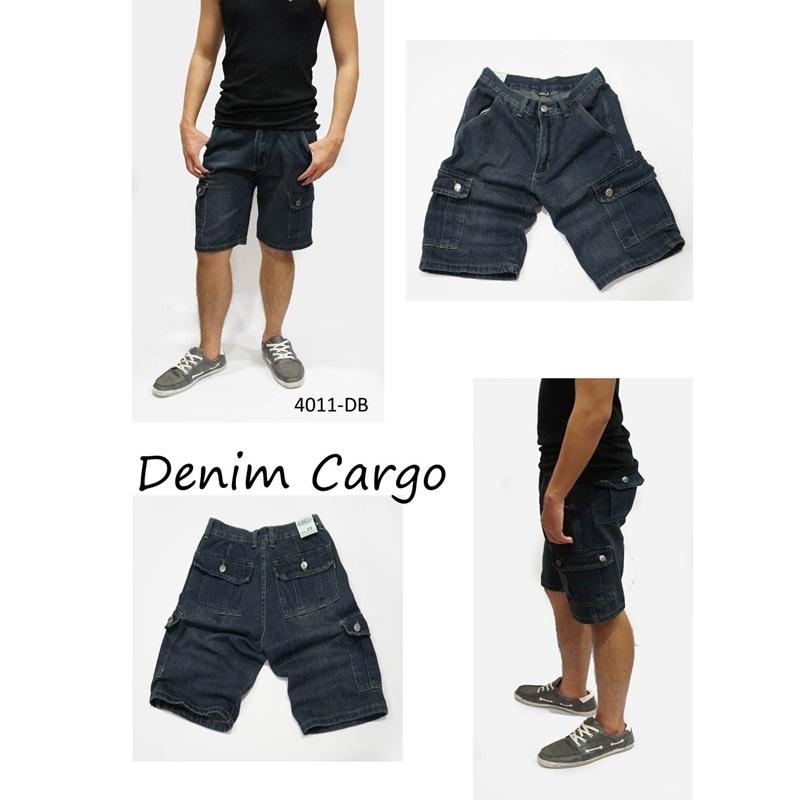 Jeans for me Shirt Gr 262 48-50 mit Aufdruck NEU