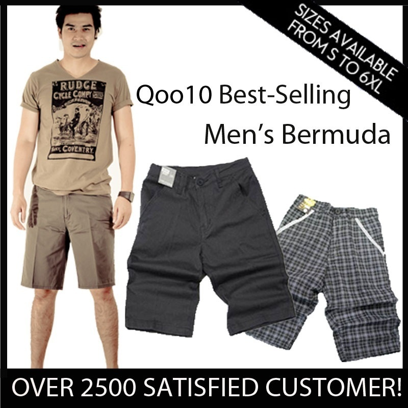 list qoo10 sg item xzytes clearance sale men boxer  421971248 g_0 w st_g jpg