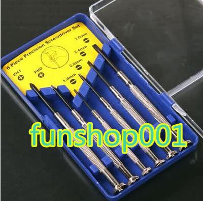 1//5//10Set Diamond Painting Cross Stitch Tools Kit Pen Wheel Tool For DIY Craft