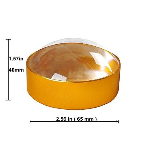 11 x 94 x 142 mm DIN 338 2 608 585 901 Bosch Metallbohrer HSS-Co 5er-Pack