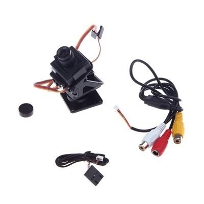 Garmin Marine Boat 17 PIN Audio Video VGA SCREEN MONITOR cable