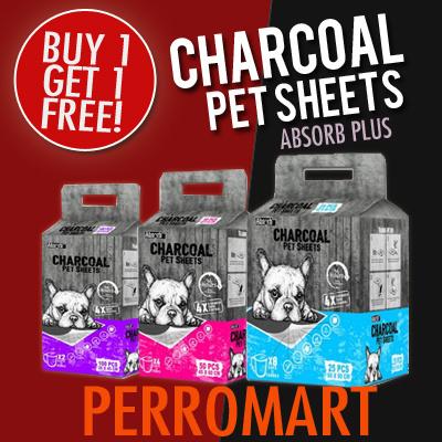 Battle Pets,Craigslist Pets,Penthouse Pets,Pets Plus,Pillow Pets,Pet Lovers