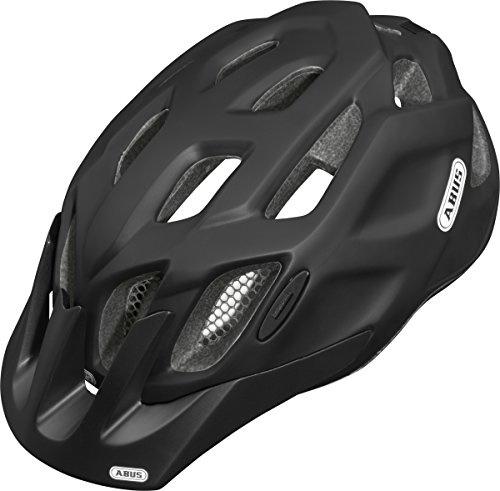 Buff Erwachsene Multifunktionstuch Helmet