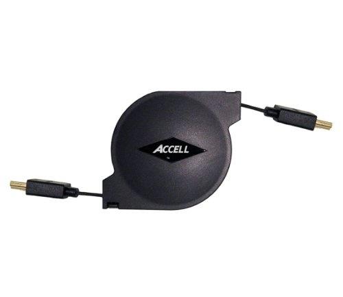 http://list qoo10 sg/item/STEREN-BL-526-051-HDMI-EXTENDER