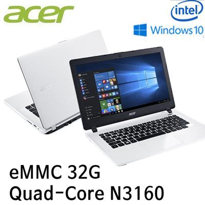 qoo10 [acer] acer laptop / intel quad core processors