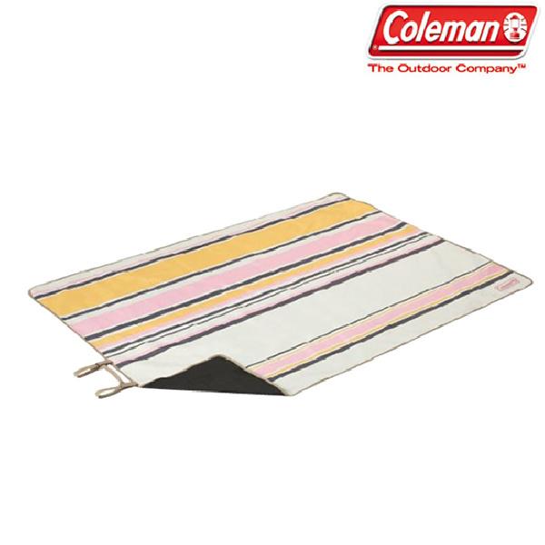 Pollen stripper sheet manufacturer asterix