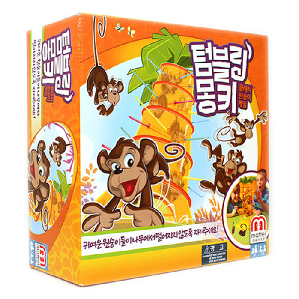 10 stk Mascha Und Der Bär Cartoon Charaktere Figure Cake Topper Puppe Spielzeug
