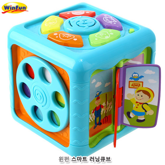 Newin Star B/älle f/ür Babys Plastik Bouncing Fusion Jumper Spielzeug f/ür Kinder und Babys LED-Leuchten
