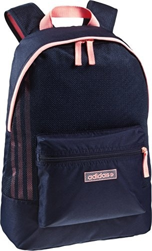 qoo10 adidas adidas neo woman backpack ab6645. Black Bedroom Furniture Sets. Home Design Ideas