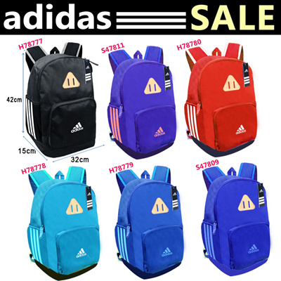 a4de38ba7d01 Buy adidas bag 2015   OFF55% Discounted