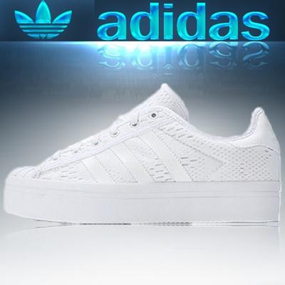 adidas online qoo10