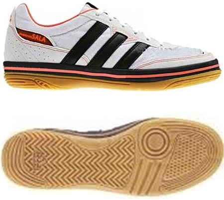 puma shoes 302185 035 pill