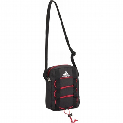 Excellent Adidas X FARM Airliner Floral Womens Classic Shoulder Bag | Wooki