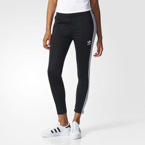 Adidas Response Short Tight Femmes Fitness Tight Running Tight place az2842