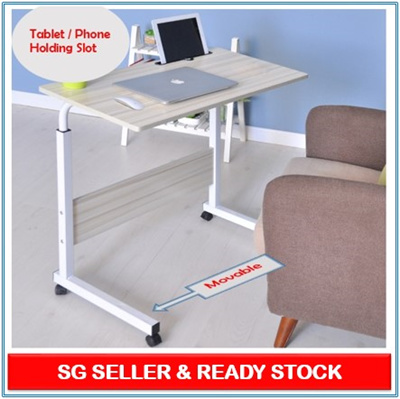 Height Adjustable Study Table Stuff for Sale | Gumtree ...