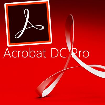 adobe acrobat professional license cost