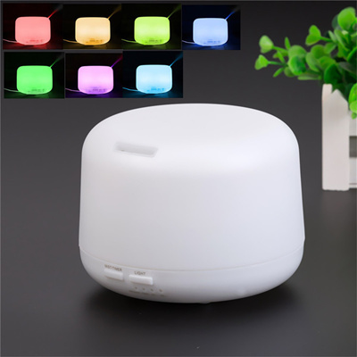 qoo10 aroma diffuser muji style 300ml humidifier essential oil air purifi household. Black Bedroom Furniture Sets. Home Design Ideas