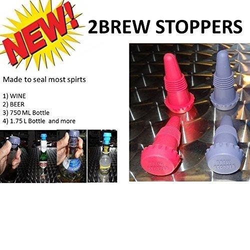 Shopping 226565 Air Jordan Retro Men White Royal Shoes