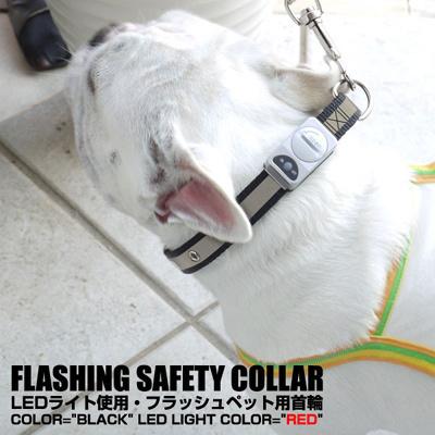 http list item pet dog cat grooming brushtool