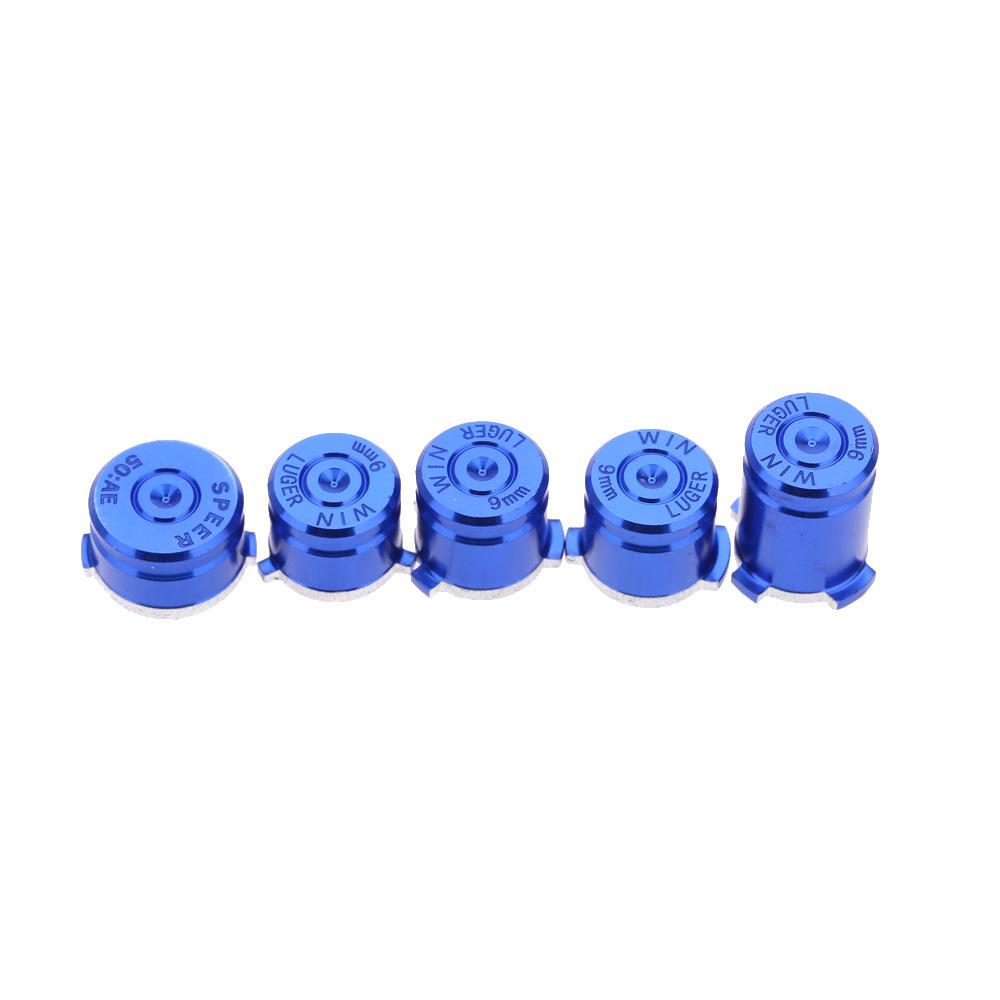 Brillant Ford Focus Rs Nitro Blau Mk3 Neu Ausbesserungsstift Pinsel Reparatur Paint Chip Auto-anbau- & -zubehörteile