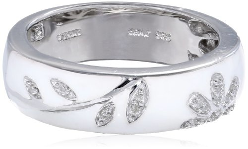 Http List Qoo10 Sg Item Inspired Jewelry Sterling Silver