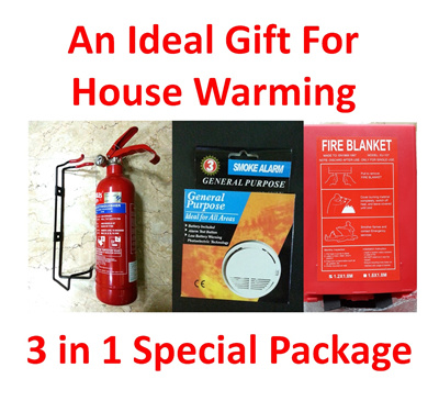 Qoo10 An Ideal Gift For House Warming Present 1kg Abc