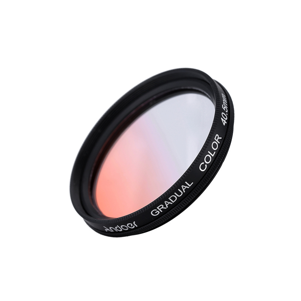 Http List Item Andeor 77mm Circular Shape Canon Eos 6d Kit 24 105mm F 40l Is Usm Wifi And Gps 535449511g 0 W St G