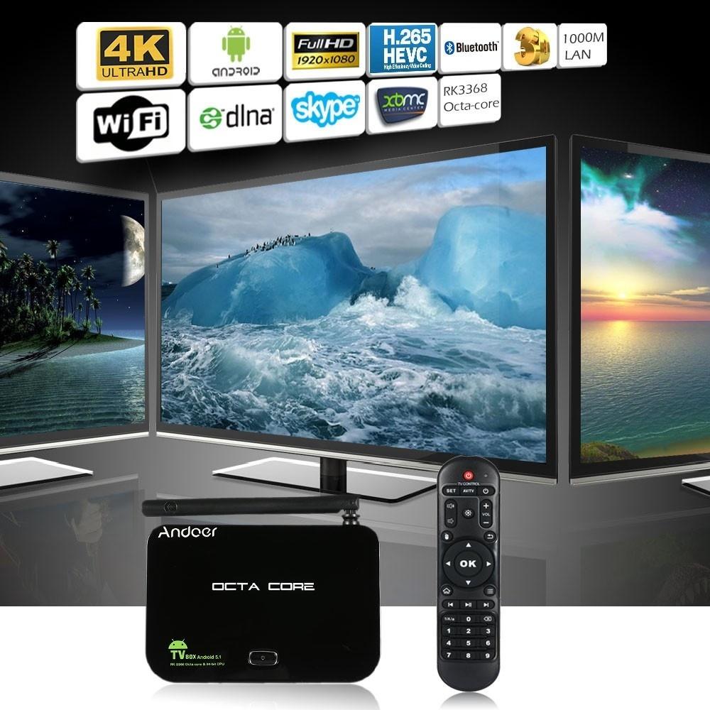 Harga Jual Skybox A1 Plus Dvb S2 Satellite Tv H265 Full Hd 1080p Http List Item Mini Smart Stick Dongle Portable